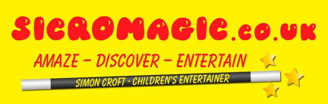 SicroMagic.co.uk